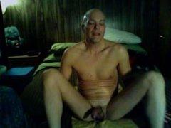Fun With vidz My Prostate  super Toy
