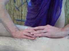 Sensual Massage vidz Experience 2  super Part 2 - Massage Portal