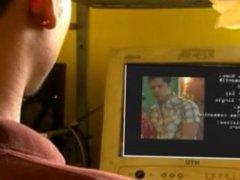 Pinoy M2M vidz Eyeball 2