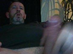 big cock,jumping vidz balls,moaning cumshot