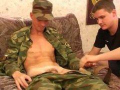 RUSSIAN ARMY vidz 7