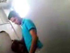 BATE PAPO vidz GAY TEL  super 11 3080-9022