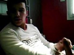 Webcam Hétéro vidz - 13