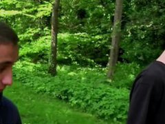 Bad boys vidz stories -  super Big Greg Naddy from Hammerboys TV