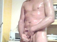 Strip Video vidz Cum A  super Part 4
