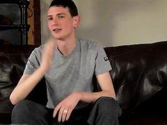 Sexually Daring vidz Londoner Scott