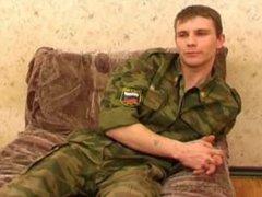 RUSSIAN ARMY vidz 16