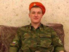 RUSSIAN ARMY vidz 18