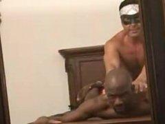 Amazing hardcore vidz BAREBACK anal  super sex gay video