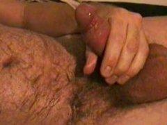 The BIGGEST vidz Cum shot  super EVER!!!!