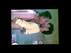 INDIAN - vidz indian GAY  super kissing