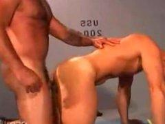 277 Uncensored vidz Scene