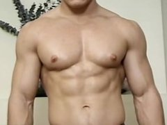 A Muscle vidz Worship and  super A Fuck