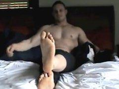 Nordic Foot vidz Master