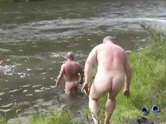 non homophobe vidz russia