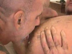 Ultimate Gay vidz Felch Compilation  super - Part 2