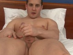 Small Dick vidz Brett Plays  super With Himself