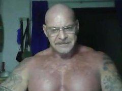 big gay vidz daddy italian  super in thailand