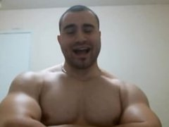 Muscle master vidz domination