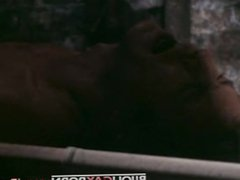 Jack Wrangler vidz Sex Scene  super from Classic Porn A NIGHT AT THE ADONIS (1978)
