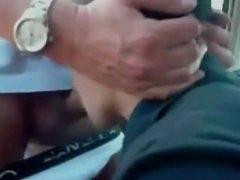 public cruising vidz car suk