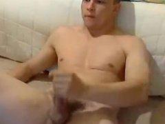 21yo British vidz Sexy Man