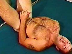 Body Shop vidz Solo. Hot  super Fucking Man!