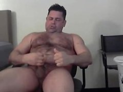 Bear Facial vidz and Jacking  super Compilation