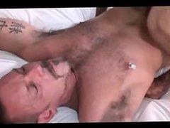 Mature bareback vidz gay fuck