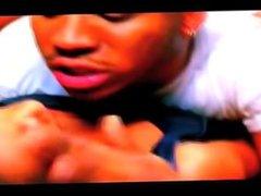 LL Cool vidz J Big  super Lips