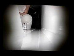 spy urinal vidz copilation