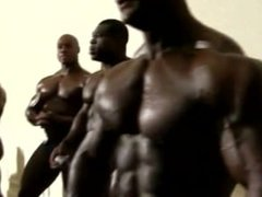 MUSCLE BACKSTAGE vidz 001