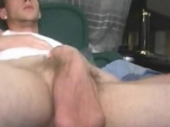 Dominican Oral vidz Expert Drains  super Straight White Stud