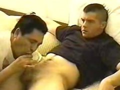 BOBBY SHORTS vidz ~ TO  super INTRODUCE NEW MARINES ~ VOTE AND COMMENT TO SEE MORE 176