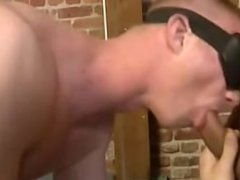 Raw anal vidz fuck