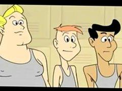 Animan Sex vidz Ed