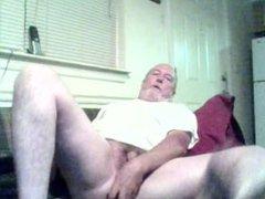 dad with vidz dildo