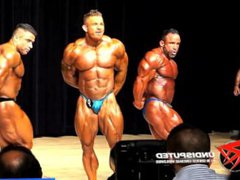 MUSCLEBULLS: 2014 vidz IFBB Korea  super Grand Prix First Call Out!.