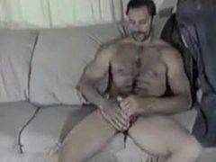 Big Softie vidz Compilation 6