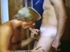 Fitting Room vidz Fuck from  super Vintage Gay Porn HIS LITTLE BROTHER (1982)