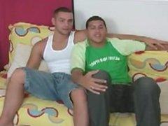 Vinnie and vidz Mauricio -  super FLOOR