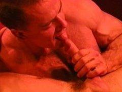 I film vidz big muscle  super bear boyfriends CBT