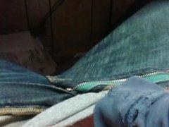 Jacking + vidz Big Load