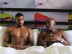 the Bare vidz Naked Truth  super Interview With XL