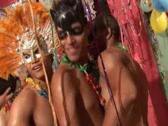 Raw Papi: vidz Carnival Bonanza