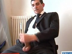 The vendor vidz guy get  super serviced his huge cock by us against a contract !