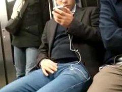 Chico Caliente vidz En El  super Metro