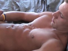 Hot Cum vidz Shot Compilation  super Part 3