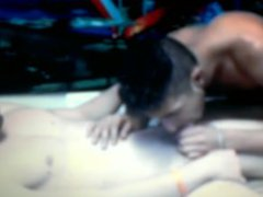 Vinny & vidz Boby Hot  super couple from Colombia...Boby cum 6 times in 5 hours,,,