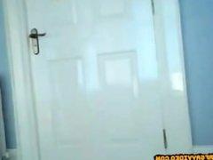 Handjob boy vidz webcam 26